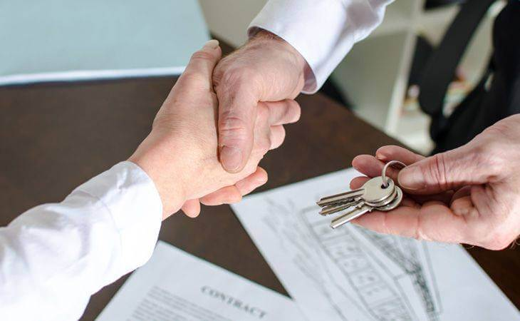 mortgage advice south shields