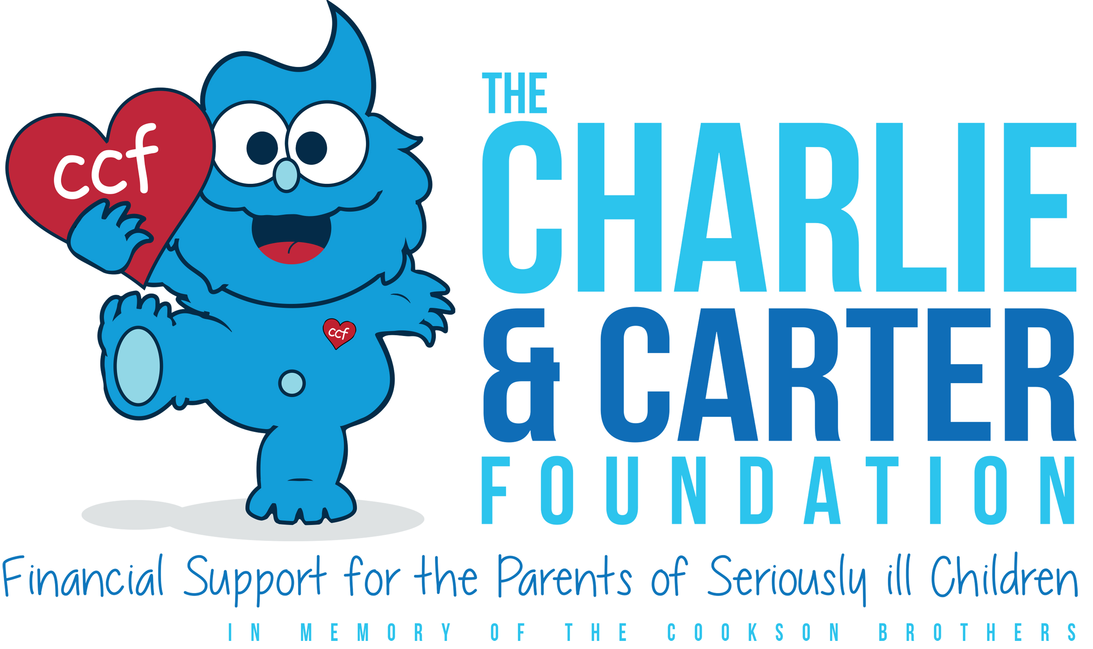 Charlie & Carter Foundation