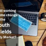 home working south shields property market
