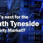 south tyneside property market