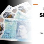 south shields rental market